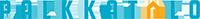 Palkkatalo Oy Logo